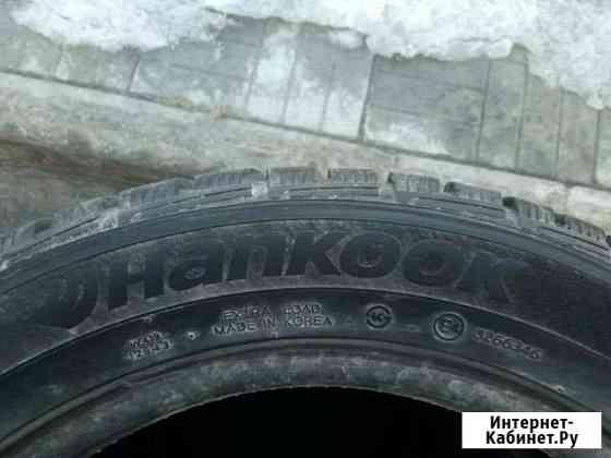Колёса. шины.215.55.17 Коротчаево
