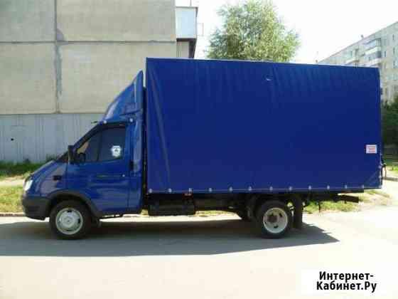 Такси грузовое,газель,вывоз мусора, грузчики Черкесск