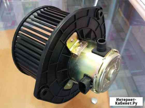 Электродвигатель 12 В. мэ236В.3730000 Уренгой