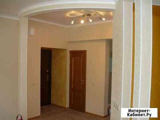 Отделка квартир и домов Астрахань