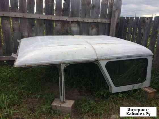 Крыша УАЗ 3151 Аскиз