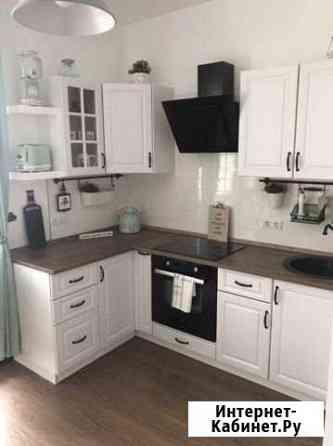 Профессиональная уборка квартир, частных домов Рязань