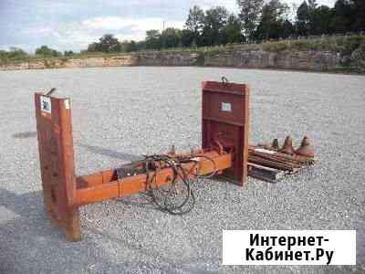 Гнб. Прокол под дорогой. Прокладка коммуникаций Новомосковск
