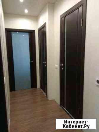 Межкомнатные двери Владикавказ
