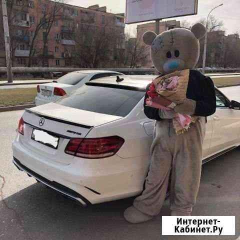 Ростова кукла Астрахань