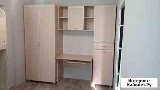 Сборка мебели Майкоп