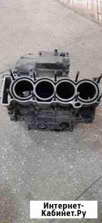 Мотор yamaha R1 YZF1 N501E Нальчик