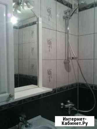 Ванные комнаты под ключ Абакан