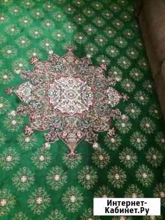 Химчистка мягкой мебели,ковровых покрытий,Уборка к Махачкала