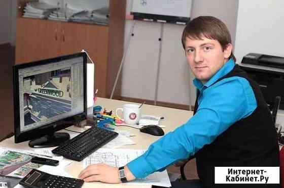 Компьютерный Мастер Компьютерная Помощь Барнаул