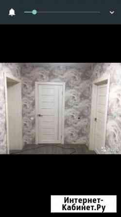 Установка меж комнатных дверей Борисоглебск