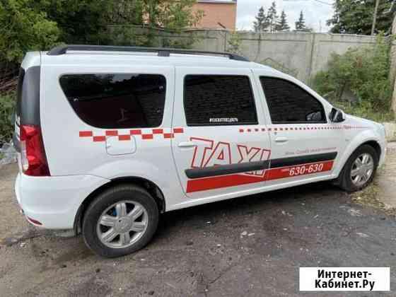 Аренда авто такси Орёл