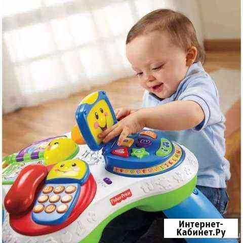 Прокат детских товаров Новозыбков