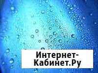 Бурение, поиск воды на участке Сыктывкар