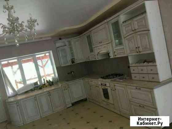 Сборка мебели любой сложности Обнинск