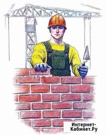 Строим дома под ключ Ишим