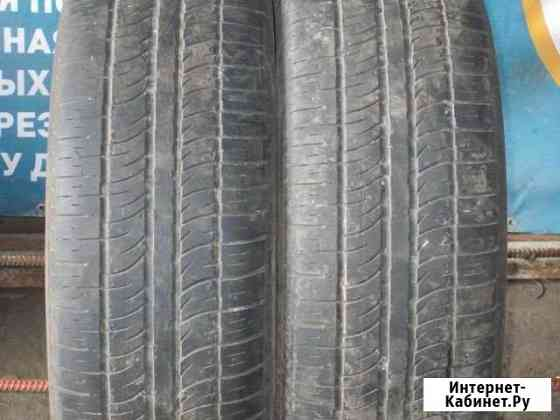 Шины Pirelli Scorpion Zero 235/65 R17 104Н Орёл