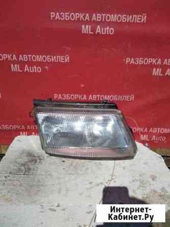 Фара VW Passat B5 Великий Новгород