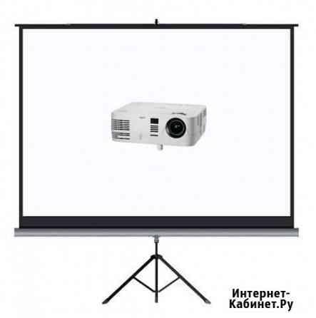 Аренда проектора,колонки Sony MHC-V21 Белгород