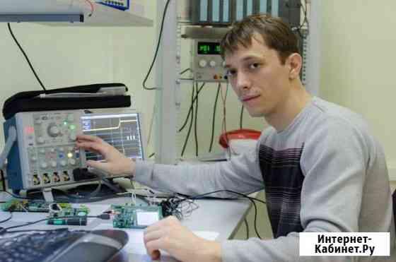 Компьютерный Мастер - выезд на дом Тольятти