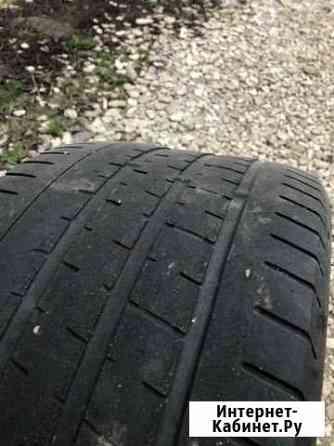 Продам шину Pirelli Pzero 285/30 19 цена за 1 шт Орёл