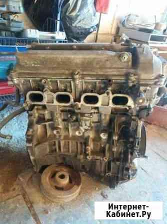 Двигатель для Toyota 2az-fe на запчасти Рославль