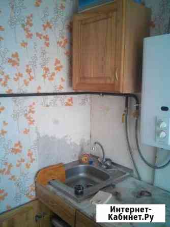 Ремонт газового оборудования Тула