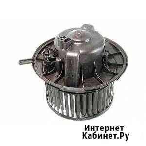 Мотор печки Skoda/VW Мурманск