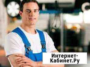 Ремонт электроплиты и варочных поверхностей Киров