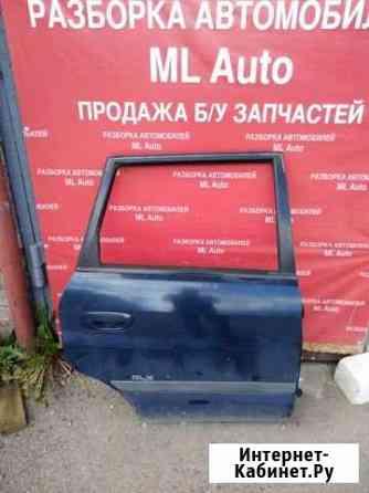 Дверь VAZ LADA 2111 Великий Новгород