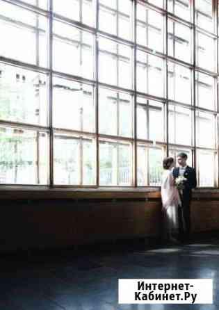 Свадебная фотосессия, Свадебный фотограф Санкт-Петербург