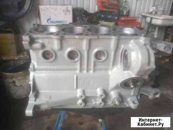 Двигатель ваз 21083 Нальчик
