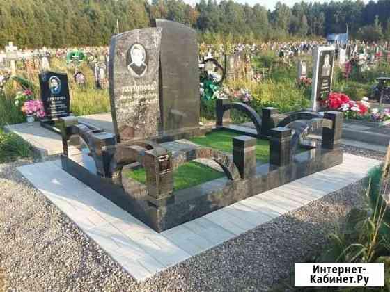 Памятники, благоустройство Череповец