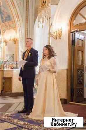 Свадебный и семейный фотограф Ижевск