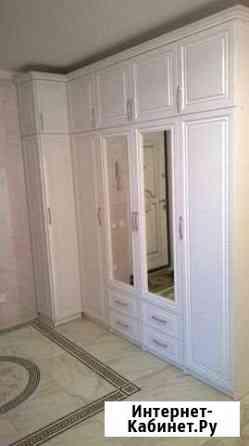 Изготовление мебели Смоленск