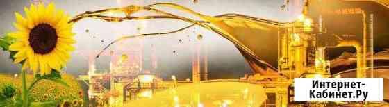 Вывоз растительного масла и жира отработанного Тула