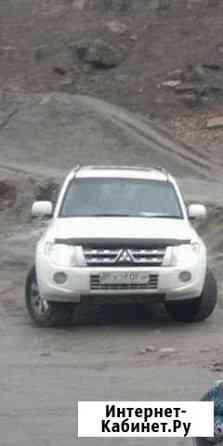 Автомобиль с водителем на торжество Мурманск