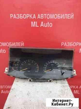 Панель приборов Isuzu Rodeo Honda Passport Великий Новгород