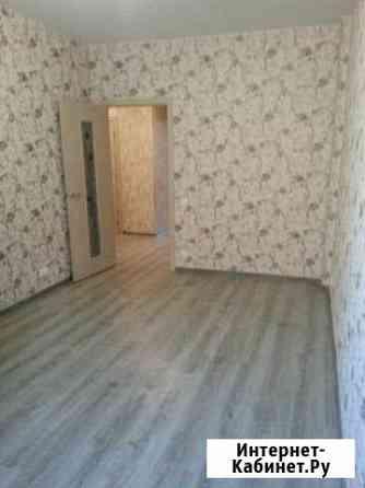 Ремонт квартир под ключ. Всё районы Ульяновск
