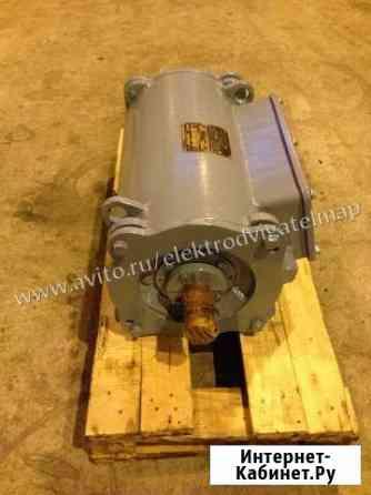 Электродвигатель мап-421-4 для Валоповорота Томск