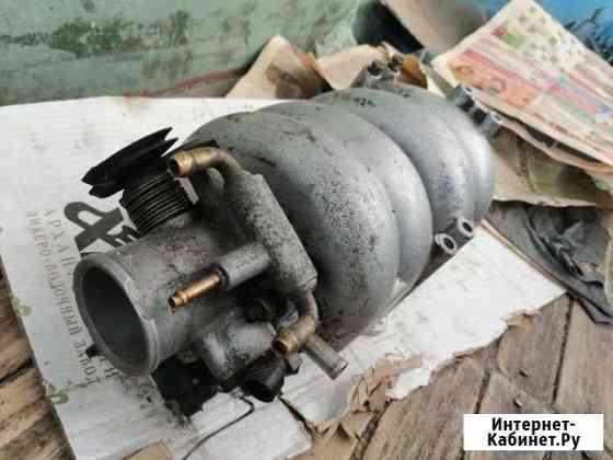 Инжектор на ваз 2107 Волжск