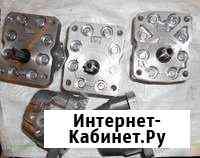 Новый Гидронасос нш10Е-3-Л Пенза