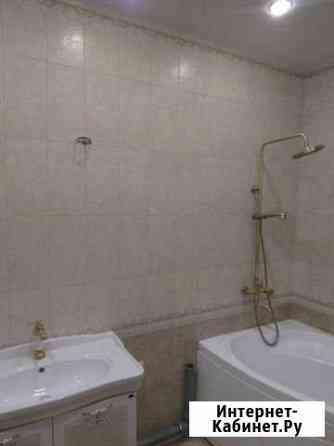 Ремонт ванной,частично и под ключ Брянск