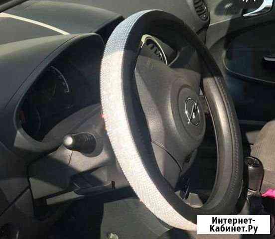 Оплетки на руль Владикавказ