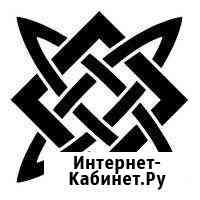 Монтаж и обслуживание рекламных конструкций Ростов-на-Дону