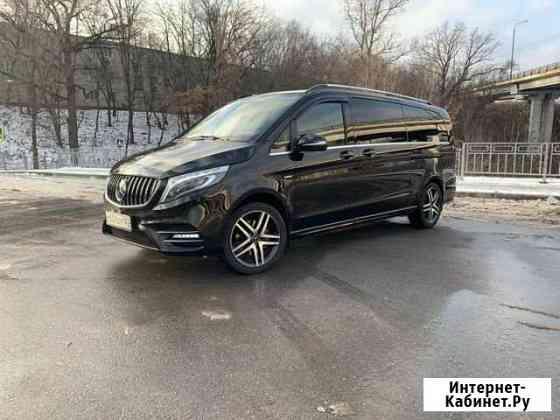 Авто в аренду Воронеж