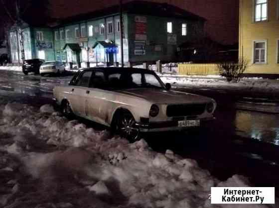 Авто ремонт Вологда