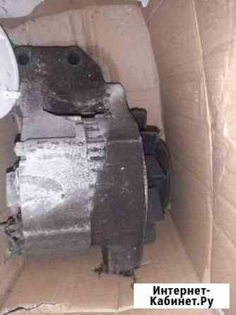 Продам генератор от ваз 21099 Тамбов