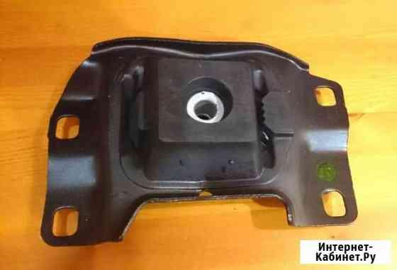 Подушка двигателя Mazda (Мазда) Севастополь