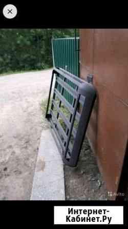 Багажник на ниссан х-треил Усолье-Сибирское